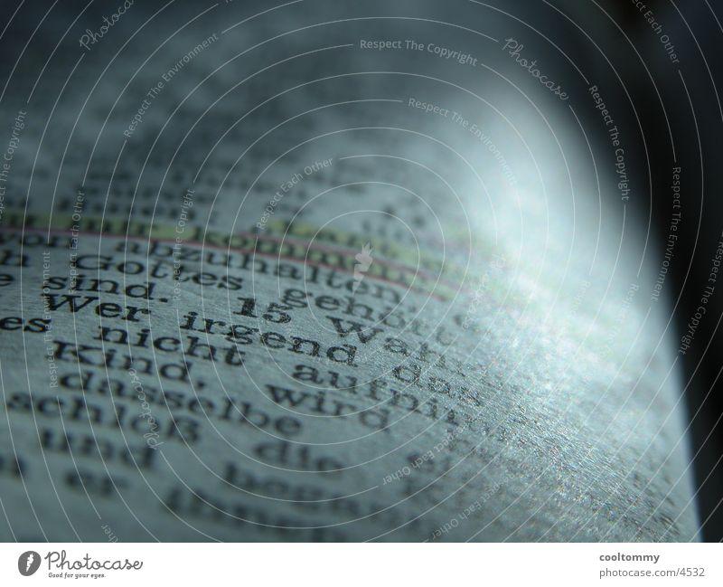 wort gottes historisch Bibel Religion & Glaube