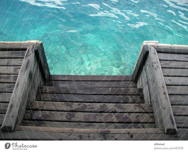 Embudu Wasser Meer Ferien & Urlaub & Reisen Insel Malediven Paradies Trauminsel