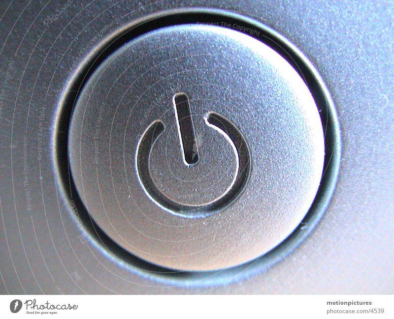 IO Knöpfe Schalter Fototechnik ausschalten aktivieren
