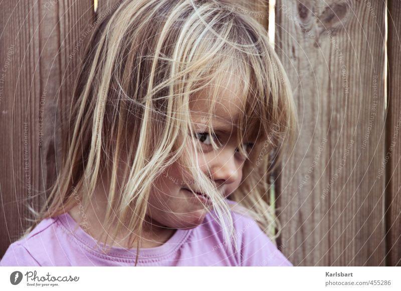 Blau Beerchen Gesundheit Spielen Kinderspiel Muttertag Kindererziehung Bildung Kindergarten lernen Mensch Kleinkind Mädchen Kindheit Leben Kopf 1 1-3 Jahre