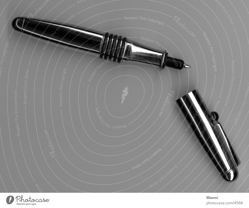Kugelschreiber Schreibstift