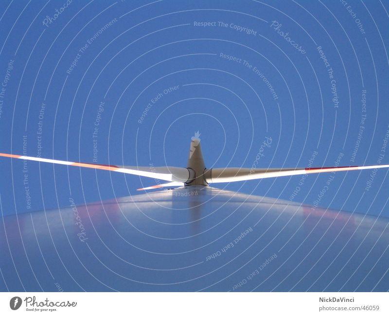 moderne Windmühle kostenlos Umweltschutz kommend Wahlen Windmesser Windkraftanlage Unendlichkeit ruhig luftig Luft Sturm Orkan Propeller Elektrizität