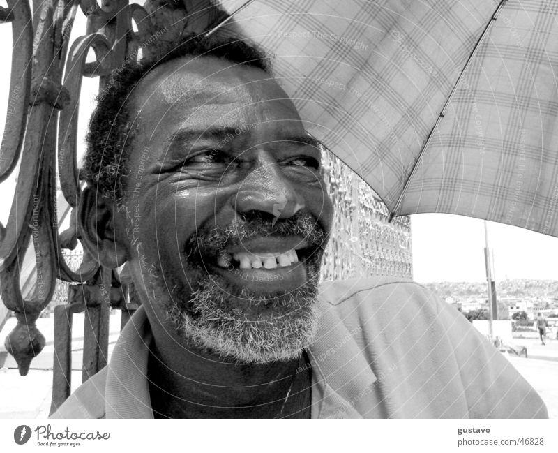 old man - alter Mann Senior