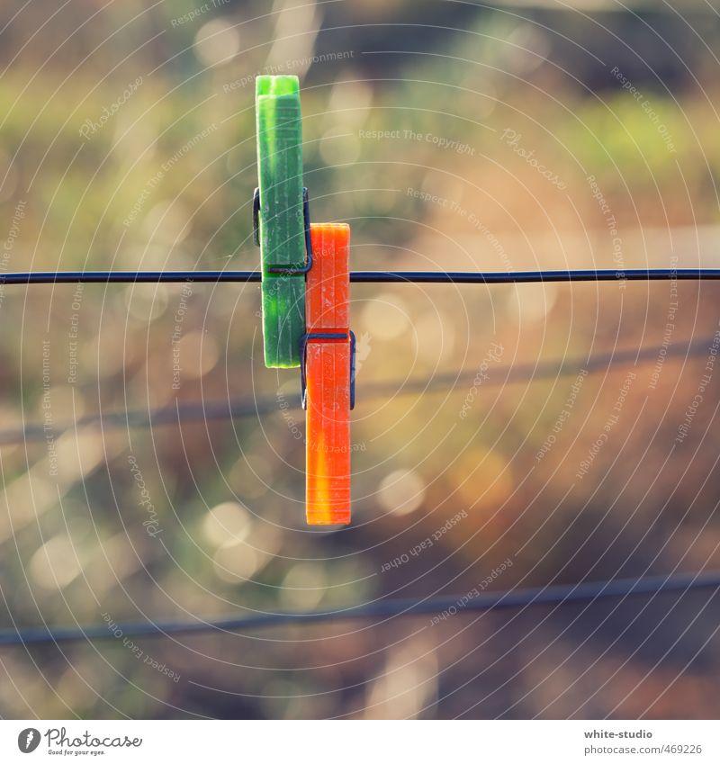Best Friends Accessoire Sauberkeit aufhängen hängend hängen lassen Bekleidung Freundschaft Busenfreunde Energiesparer Erholung Haushalt Haushaltsführung
