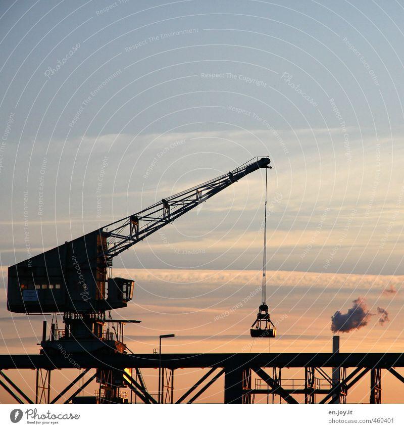 Arbeitswelten Berufsausbildung Arbeit & Erwerbstätigkeit Arbeitsplatz Wirtschaft Industrie Güterverkehr & Logistik Business Unternehmen Karriere
