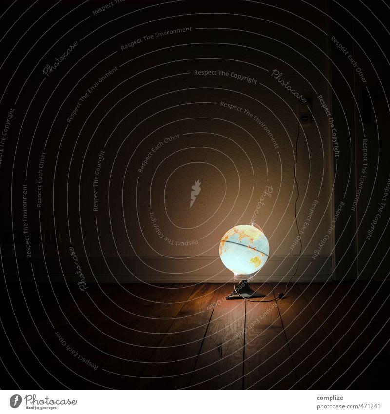 Globalisierung Ferien & Urlaub & Reisen Haus dunkel Umwelt Innenarchitektur Freiheit Beleuchtung Lampe Erde Raum Häusliches Leben Tourismus