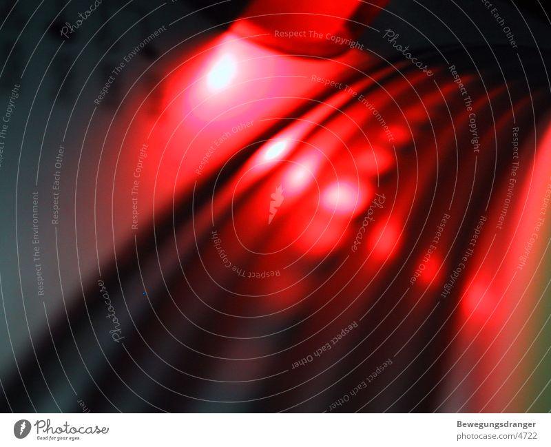 Turntable rot Technik & Technologie Club Plattenspieler Elektrisches Gerät