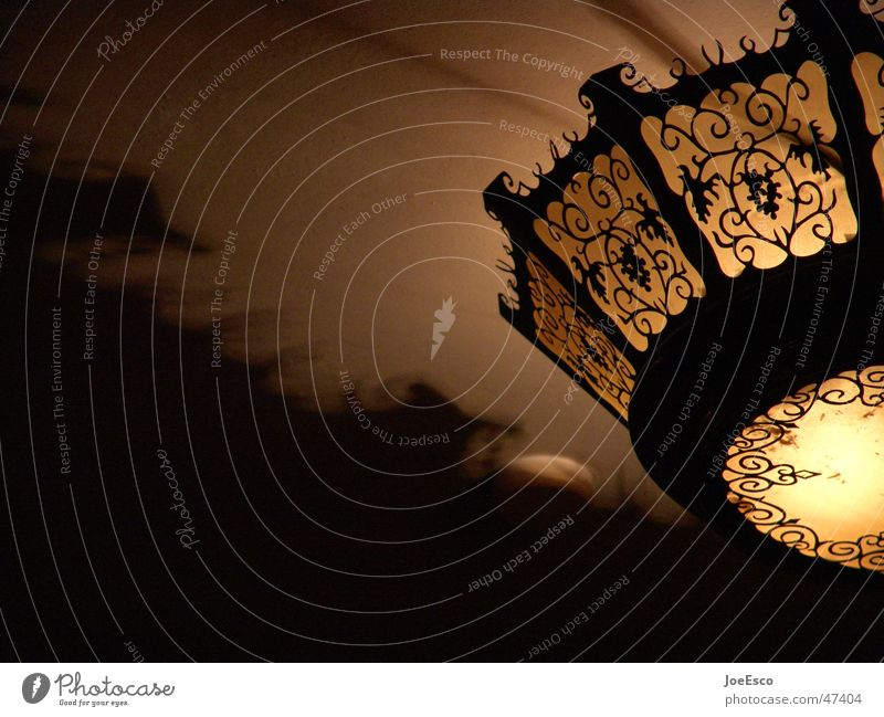 rustikales kneipenlicht schön Erholung Lampe Wärme Physik Gastronomie gemütlich Eindruck Kneipe Rheingau Winzer