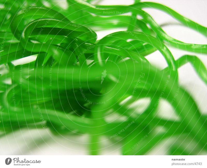 gruenschlangen grün Ernährung Wut Süßwaren schlangenförmig