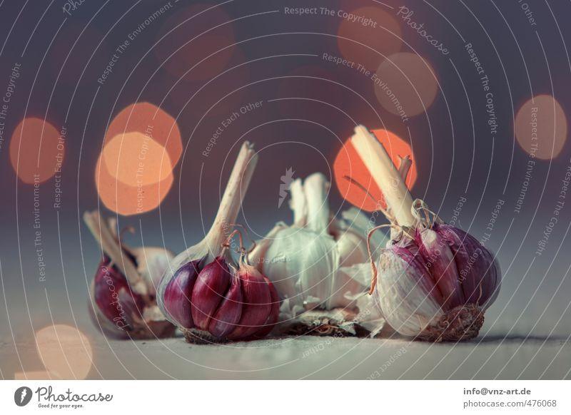 Knoblauch Weihnachten & Advent Bewegung Beleuchtung Kräuter & Gewürze Gemüse Werkstatt Bioprodukte Dynamik edel fällen Knoblauch schnitzen