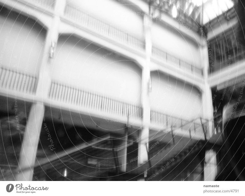 zkm Kunst Architektur Museum Karlsruhe