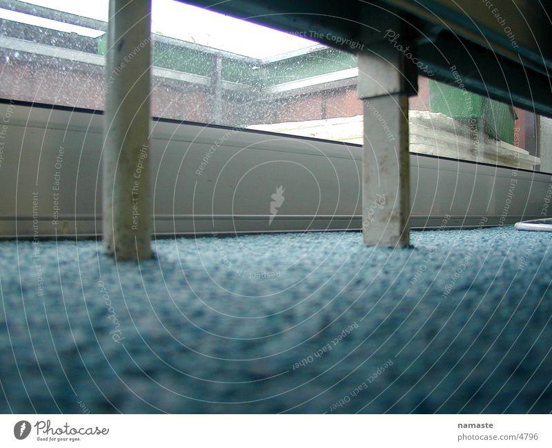 heizung Architektur Heizkörper Bodenbelag