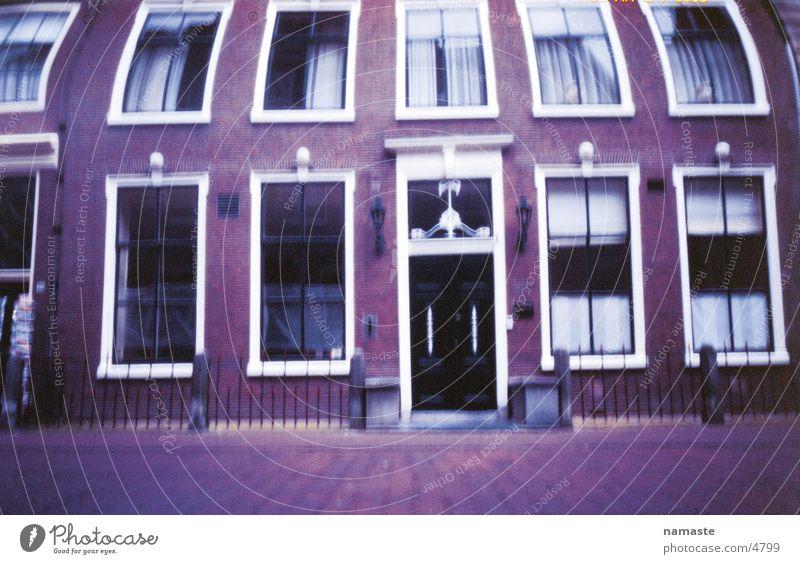 nochmal Hoorn Ferien & Urlaub & Reisen Haus Niederlande