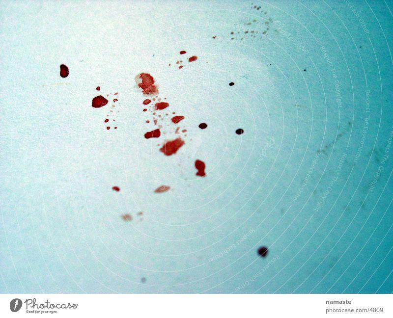 flesh and pain and blood rot Ernährung Tod Wut Schmerz Blut Ekel Fressen Ärger Mord roh
