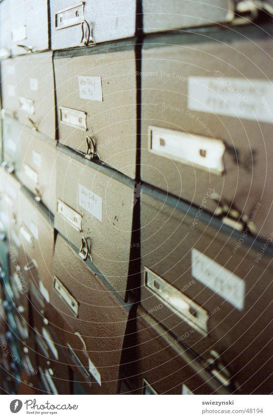 archiv {bundesprüfstelle für jugendgefährdende medien} Sammlung sortieren Behörden u. Ämter Fundstelle Bundesprüfstelle für jugendgefährdende Medien