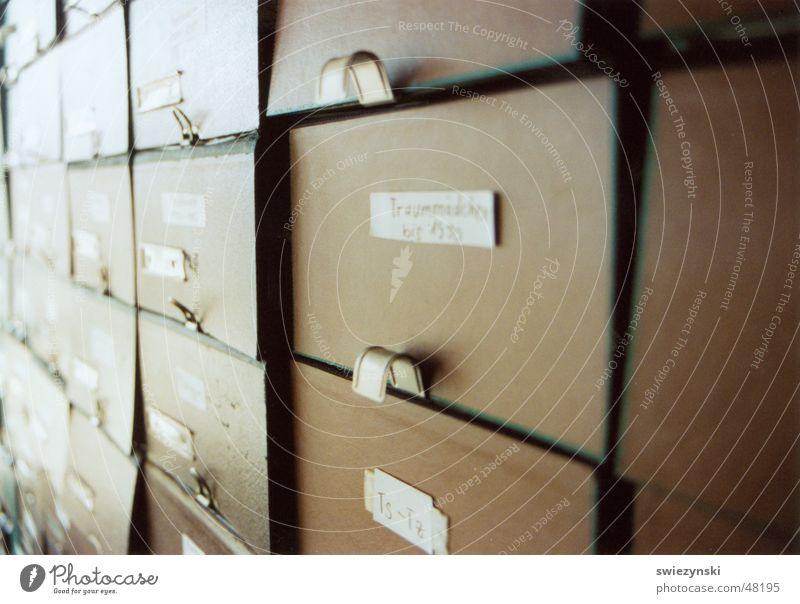 archiv2 {bundesprüfstelle für jugendgefährdende medien} Behörden u. Ämter Sammlung sortieren Fundstelle katalogisieren