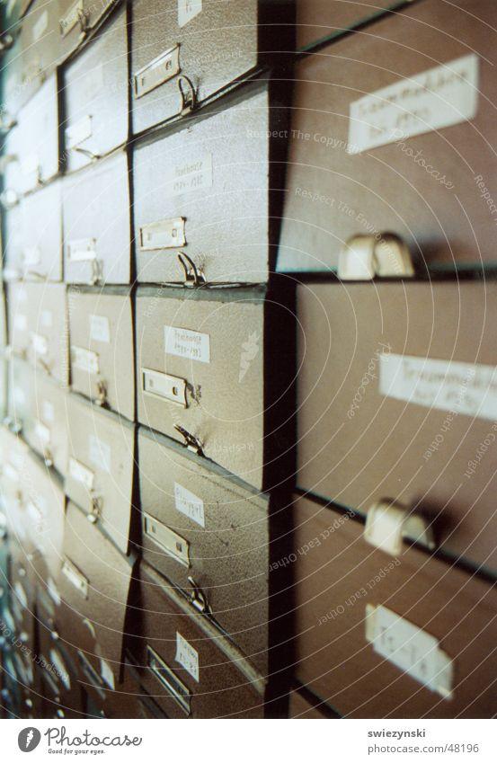 archiv3 {bundesprüfstelle für jugendgefährdende medien} Behörden u. Ämter Sammlung sortieren Fundstelle katalogisieren