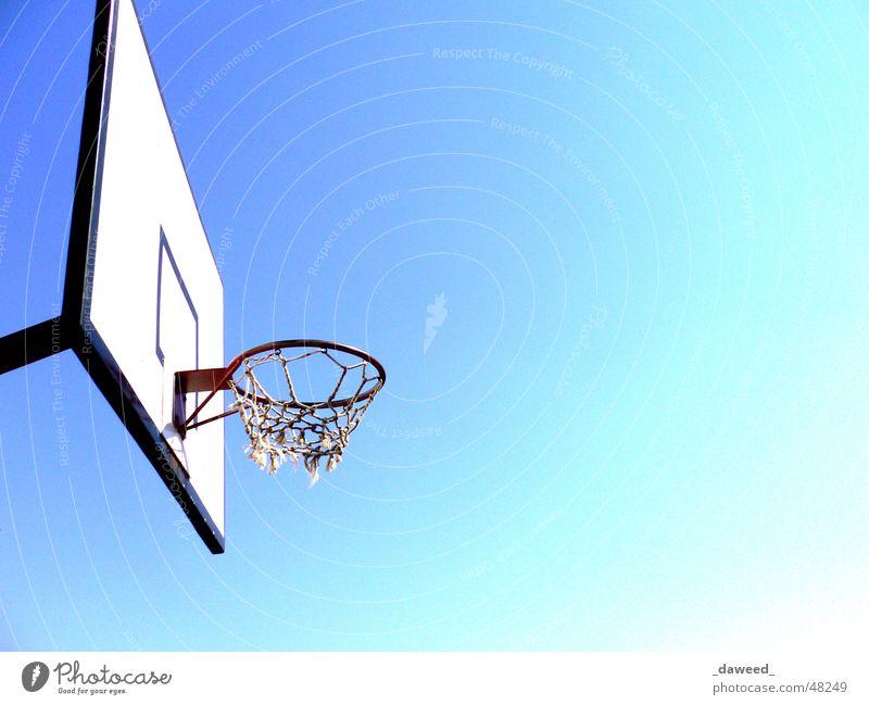 Lust Auf Basket??? Korb Basketball Basketballkorb