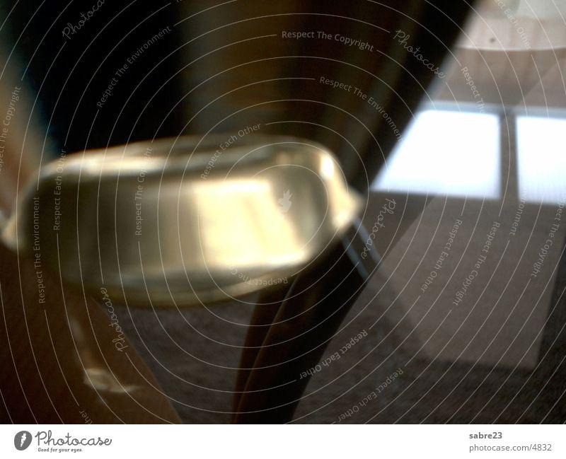 spiegelungen Sonne Glas Spiegel Fototechnik