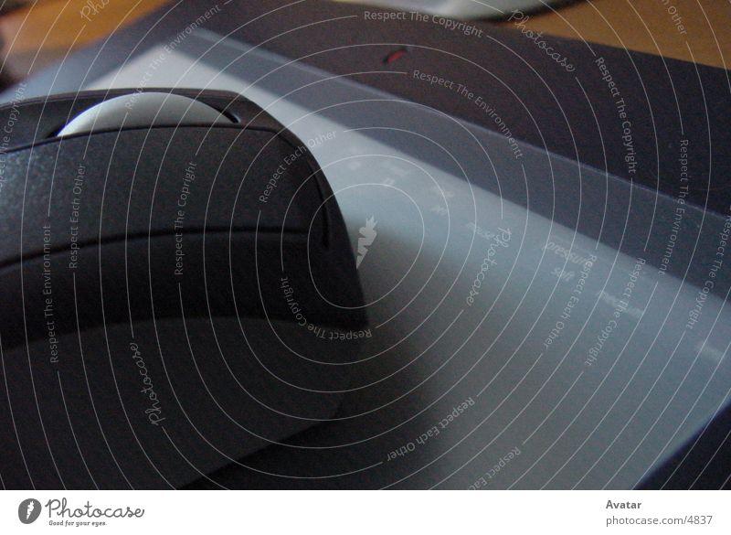Grafiktablett Technik & Technologie Grafik u. Illustration zeichnen Computermaus Tablett Elektrisches Gerät