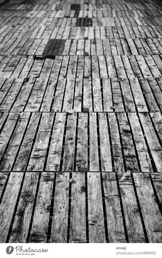 Holz Mauer Wand Fassade Holzbrett Holzwand Holzplatte dunkel grau Schwarzweißfoto Außenaufnahme abstrakt Muster Strukturen & Formen Menschenleer Tag
