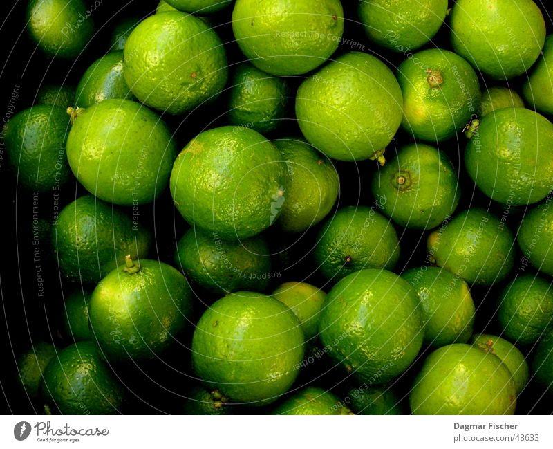 so viele limetten grün Winter Lebensmittel lustig Gesundheit Hintergrundbild Frucht mehrere frisch Bar Gemüse Gastronomie Wut Café Club