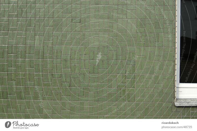 Kachel Wand grün Wand Fliesen u. Kacheln