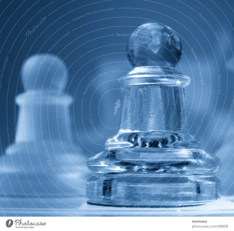 Play with me! Spielen Freizeit & Hobby Schachfigur