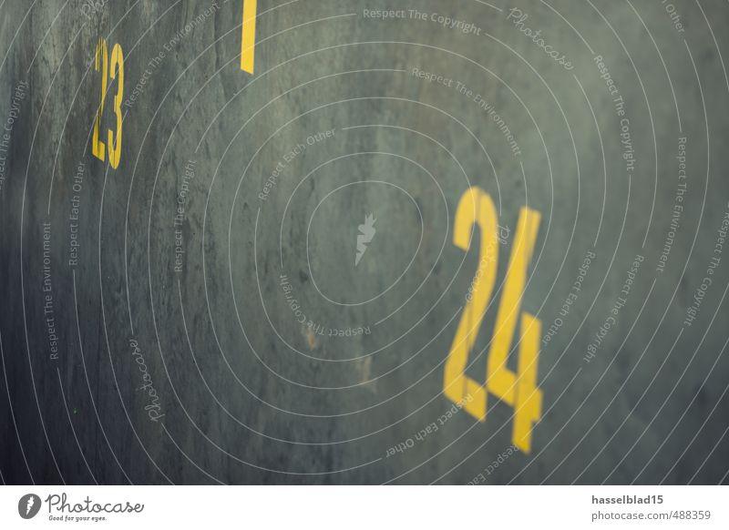 Post.Iluminaten Lifestyle Reichtum Design Freude Glück Renovieren Umzug (Wohnungswechsel) einrichten Innenarchitektur Dekoration & Verzierung