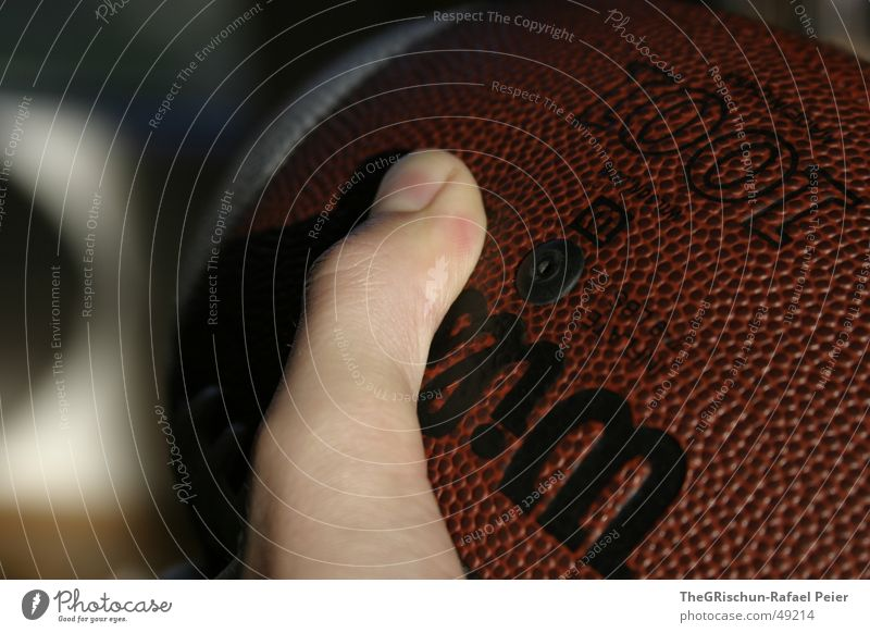 Football American Football Rugby 1001 Hand wilson football red nfl Ball Ei