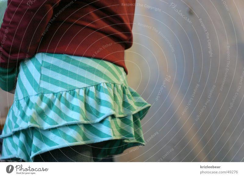 backside#2 Jeanshose Hinterteil Zelt Gürtel anlehnen Trainingsjacke