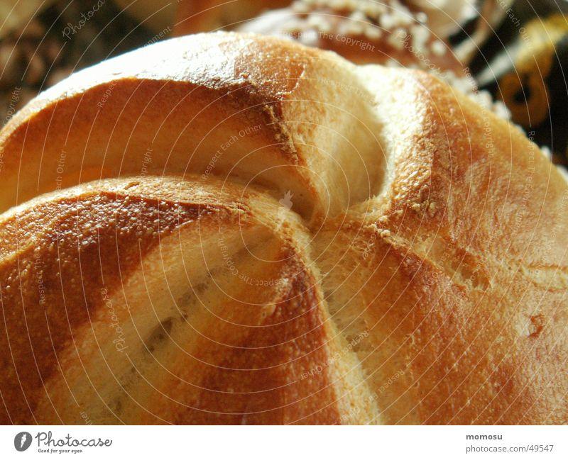 Gutenmorgensemmel Ernährung Appetit & Hunger Frühstück Backwaren Brötchen