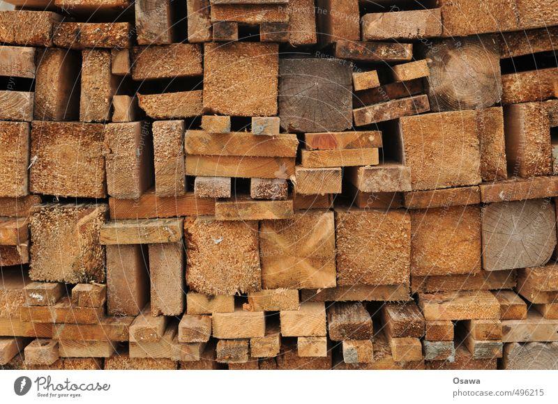 bretter und balken baum ein lizenzfreies stock foto von photocase. Black Bedroom Furniture Sets. Home Design Ideas