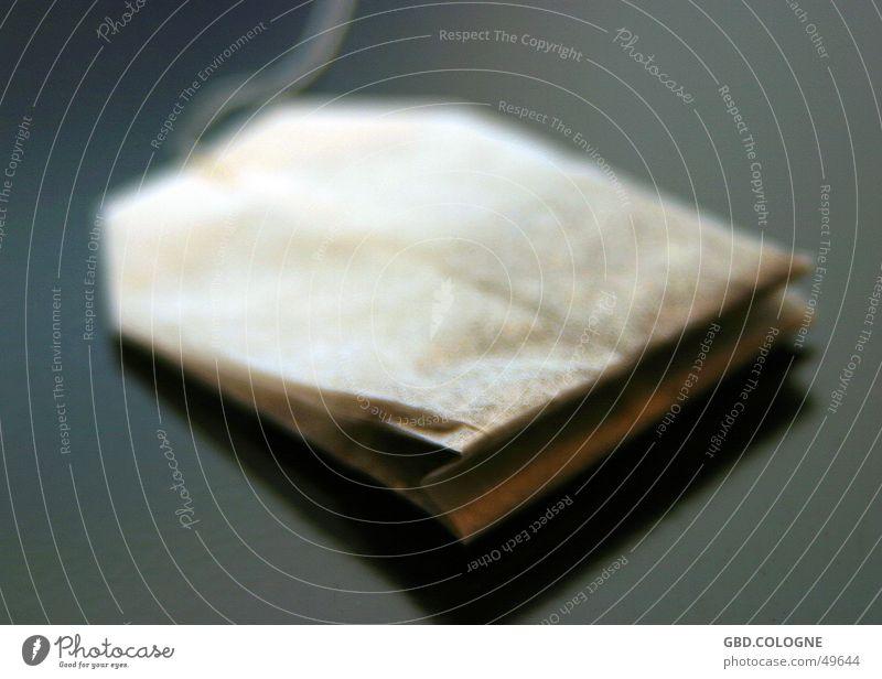 KräuterTampon Ernährung Gesundheit Lebensmittel Tee Gesundheitswesen Bioprodukte Teebeutel Naturprodukt Alternativmedizin