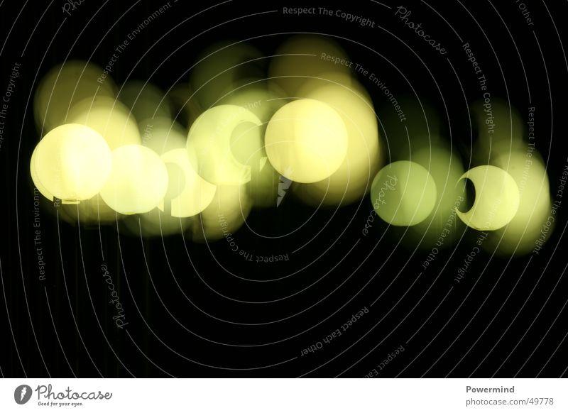 Lightening schwarz dunkel Lampe hell glänzend Energiewirtschaft Spaziergang Gedanke