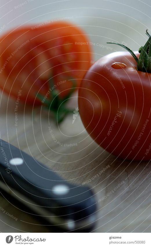 Fresh! frisch Kochen & Garen & Backen Stillleben Tomate