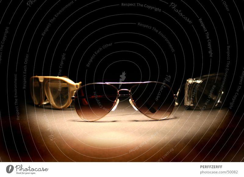 brillen Brille Sonnenbrille Schutzbrille