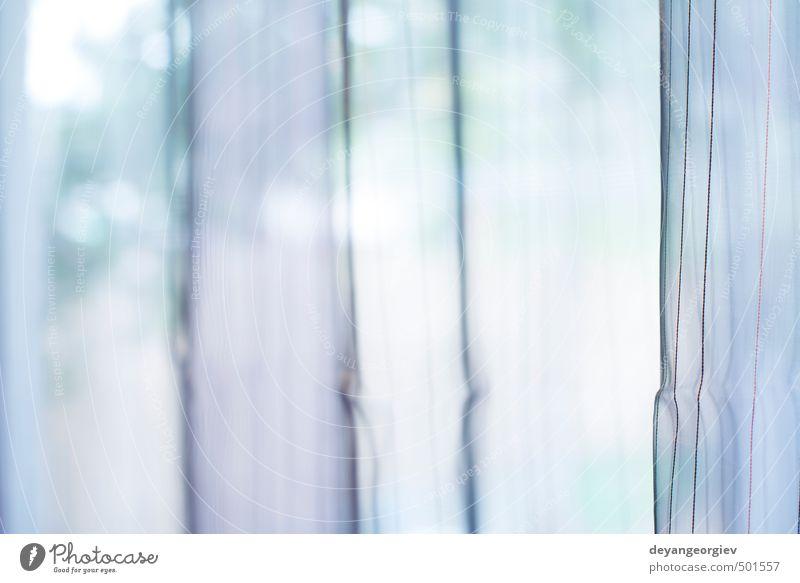 schön weiß Stil hell rosa Wind Dekoration & Verzierung Beautyfotografie Material durchsichtig Vorhang Gardine Spitze mystisch Konsistenz Hochsitz