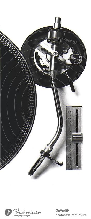 Old-School Technik & Technologie Elektrisches Gerät