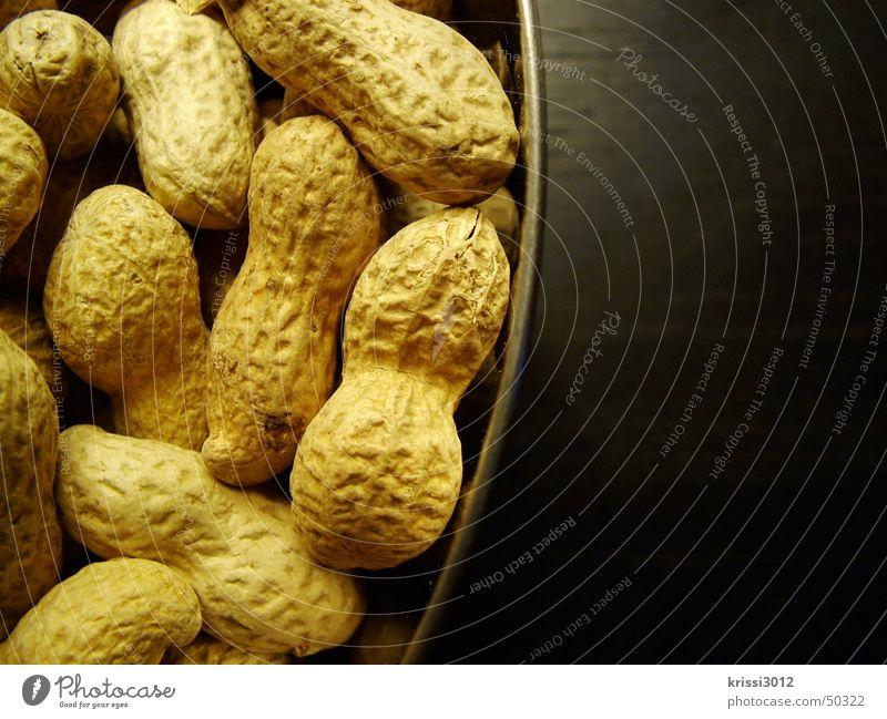 Peanuts Natur Pflanze Weihnachten & Advent Winter schwarz Wärme Herbst Gesundheit Holz Lebensmittel braun Metall Ernährung Tisch Physik Bar