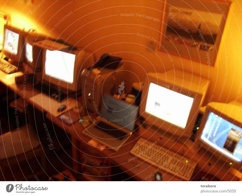 work Arbeit & Erwerbstätigkeit Business Wohnung Technik & Technologie Elektrisches Gerät