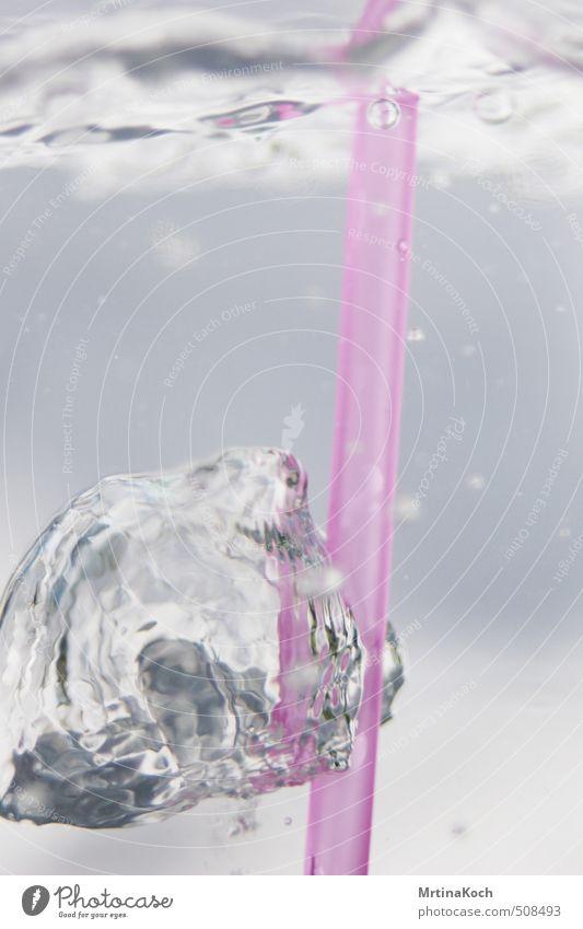 reservoir. Wasser Wassertropfen Frühling Sommer Schönes Wetter ästhetisch frisch Gesundheit nass natürlich Wasserglas Trinkhalm Getränk Erfrischungsgetränk
