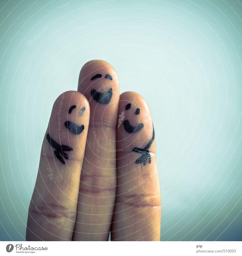 zusammenhalt Mensch Hand lachen Menschengruppe Freundschaft Familie & Verwandtschaft Zusammensein Fröhlichkeit Finger Vertrauen Zusammenhalt Geborgenheit