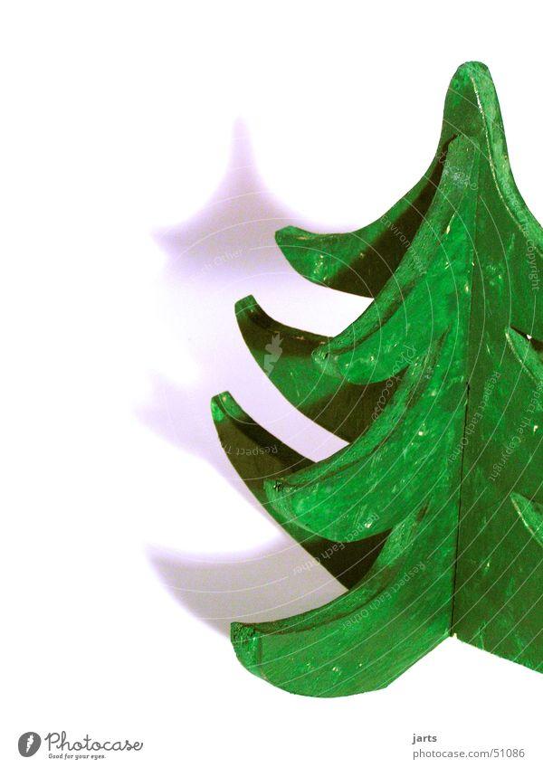 Oh Tannenbaum Weihnachten & Advent Baum grün Winter Holz Material Kunst Handwerk Kunstwerk Weihnachtsdekoration