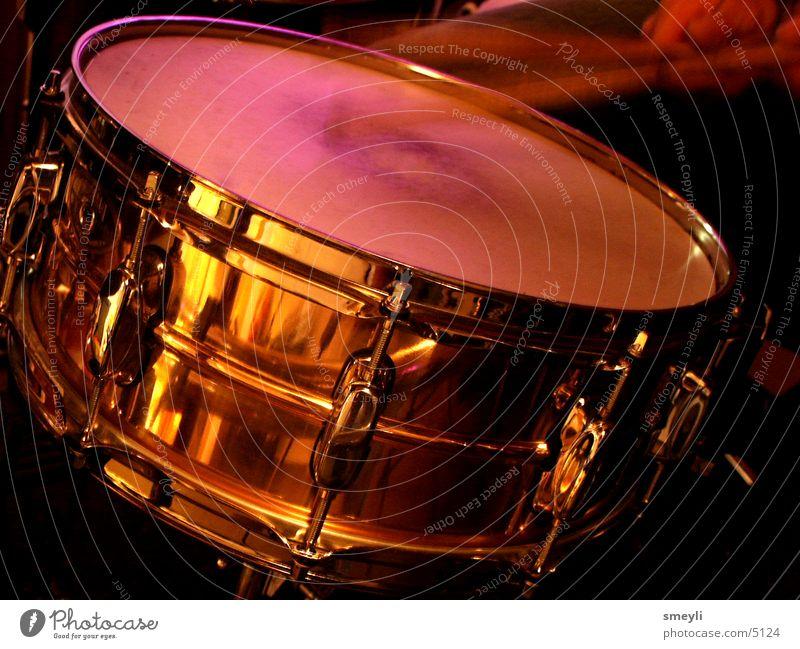 draufhaun aber ganz dolle Musik Musikinstrument Musiker Schlagzeug Trommel Fototechnik Snare