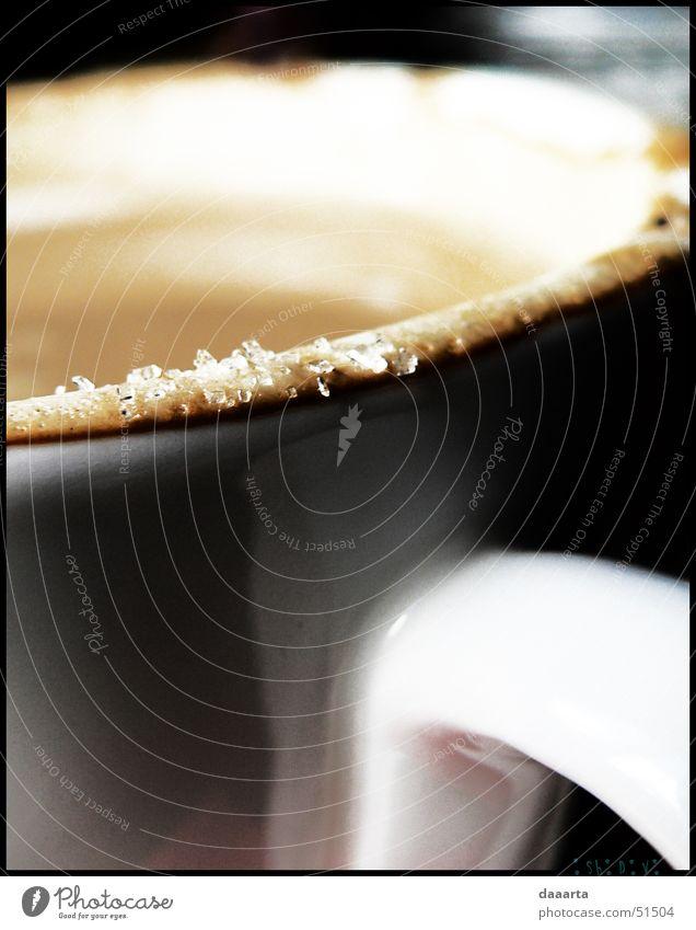 cappuccino Café colored meal coffe saturday sugar