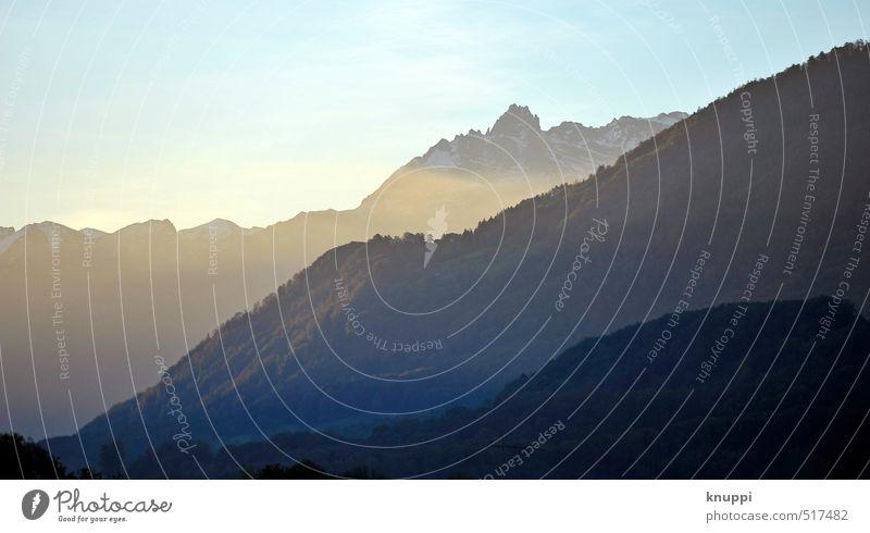 Dämmerung Himmel Natur blau Sommer Sonne Landschaft schwarz Wald Umwelt Berge u. Gebirge Herbst grau Horizont Luft Wetter wild