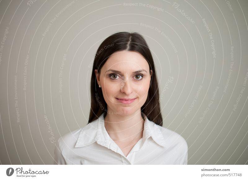 Frau Mensch feminin sprechen Schule Business Erfolg lernen Studium Bildung Erwachsenenbildung Student Sitzung Beratung Schüler Karriere Berufsausbildung