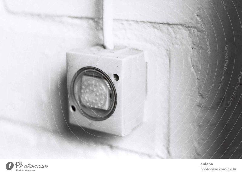 licht?! Technik & Technologie Schalter Fototechnik Lichtschalter