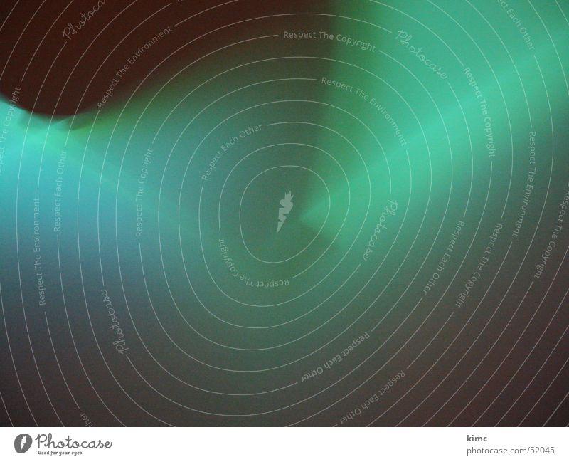 green light Licht grün Stil Hintergrundbild Motivation Reaktionen u. Effekte Unschärfe motiv